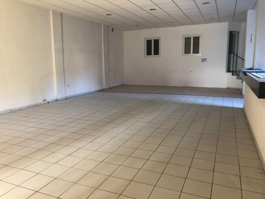 acheter local commercial 3 pièces 230 m² stiring-wendel photo 1