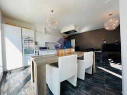 Apartment for sale 1 bedroom in Schifflange - Ref. 6885714