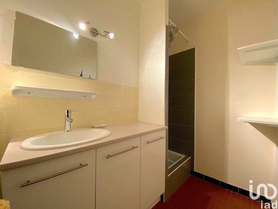 acheter appartement 1 pièce 30 m² la bresse photo 4