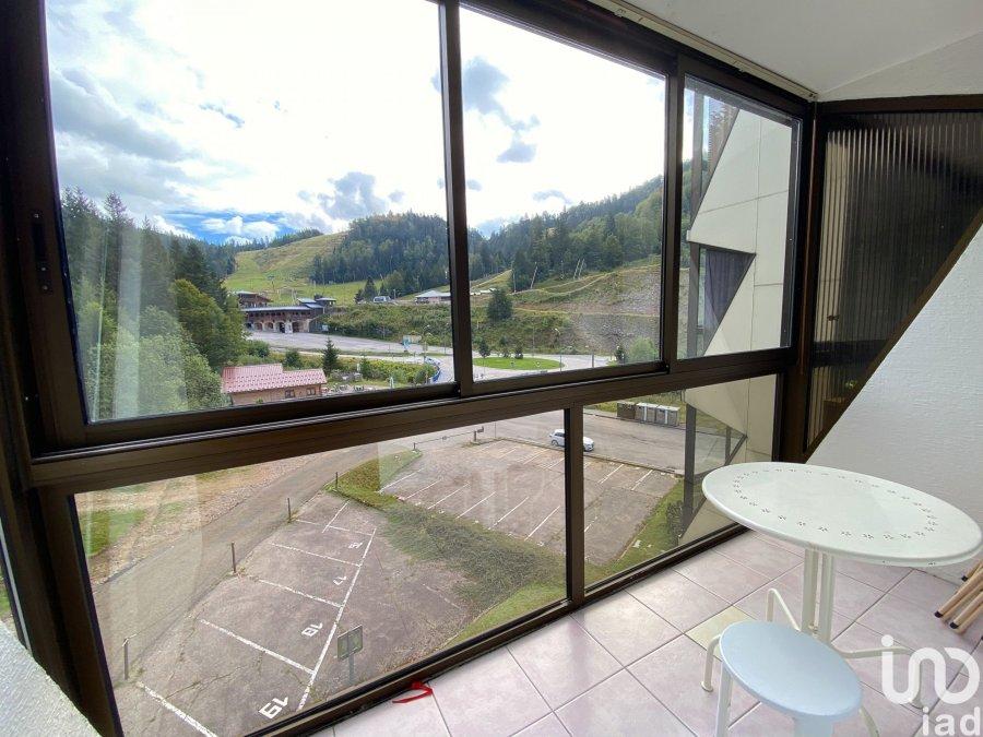 acheter appartement 1 pièce 30 m² la bresse photo 3