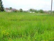 Grundstück zum Kauf in Schmelz - Ref. 3424594