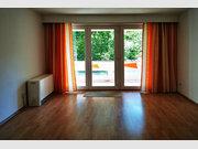 Appartement à vendre 2 Pièces à Saarlouis - Réf. 6902098