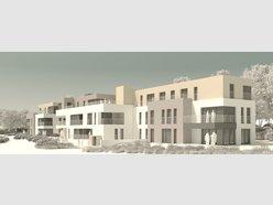 Appartement à vendre 3 Chambres à Capellen - Réf. 6185298