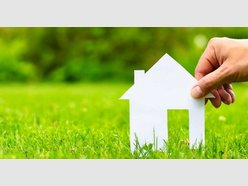 Terrain à vendre à Ellange - Réf. 5075282