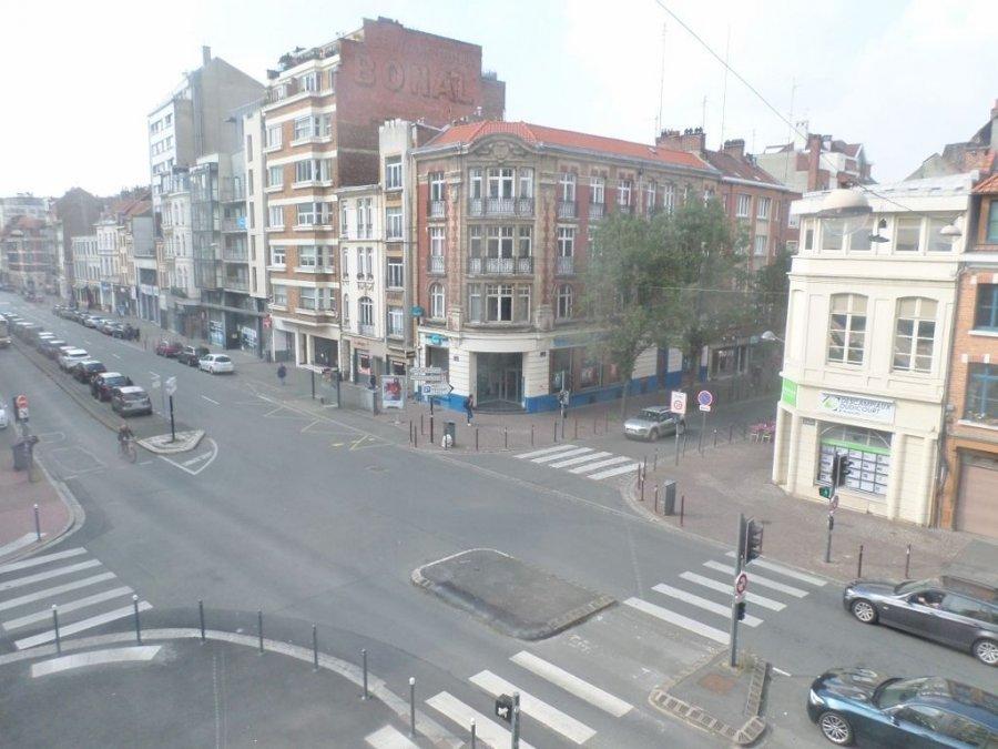 acheter appartement 1 pièce 47 m² lille photo 3