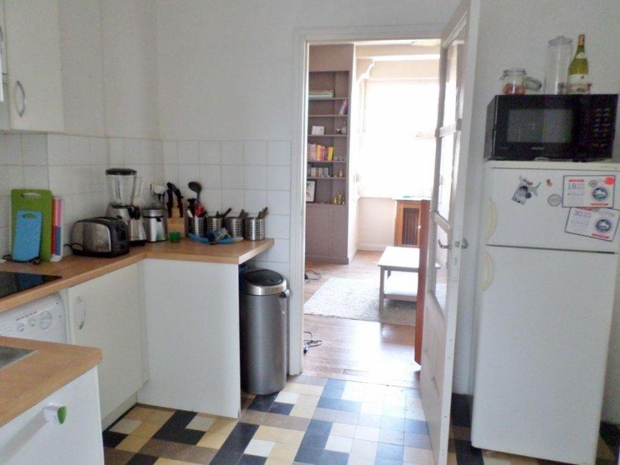 acheter appartement 1 pièce 47 m² lille photo 1