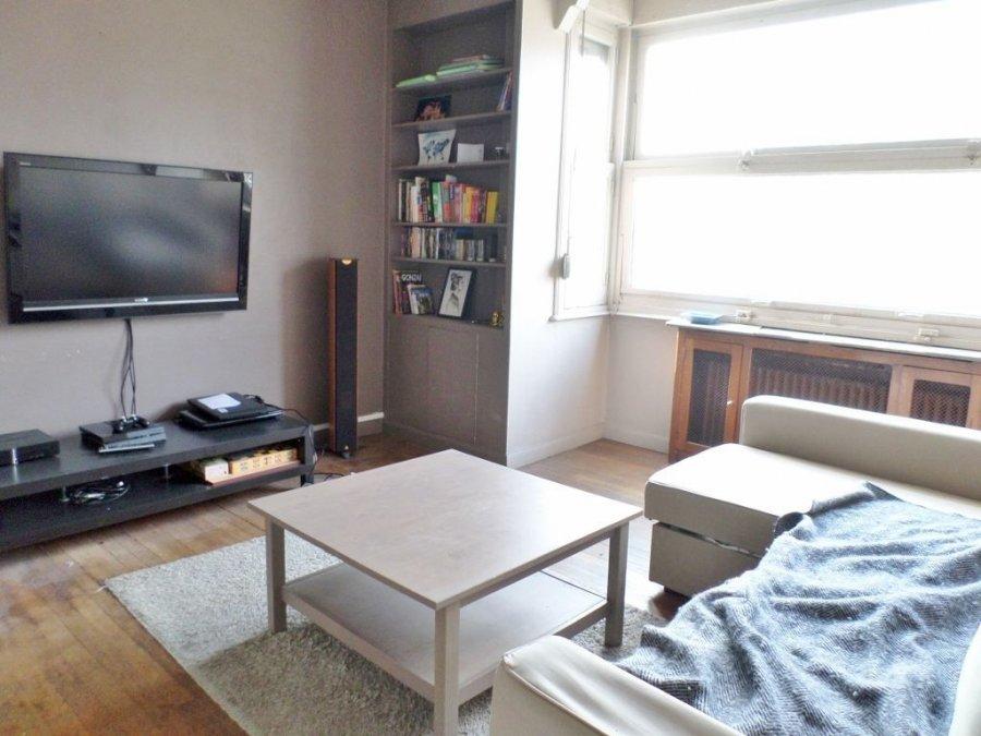 acheter appartement 1 pièce 47 m² lille photo 2