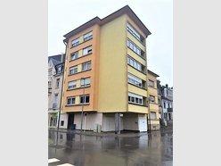 Appartement à louer 2 Chambres à Esch-sur-Alzette - Réf. 5091666