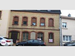 Maison à vendre F6 à Volmerange-les-Mines - Réf. 6271314