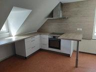 Appartement à vendre à Huningue - Réf. 6414674