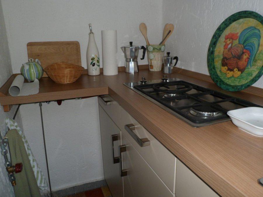 acheter maison 3 pièces 37 m² lebach photo 3