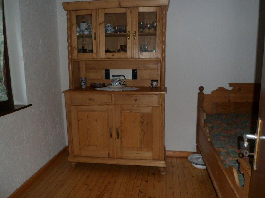 acheter maison 3 pièces 37 m² lebach photo 4
