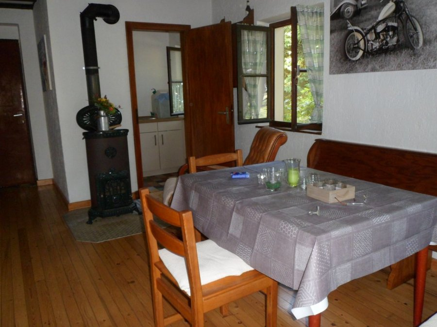 acheter maison 3 pièces 37 m² lebach photo 6