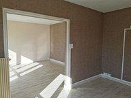 Appartement à vendre F5 à Vittel - Réf. 6373970