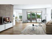 Appartement à vendre 3 Pièces à Schweich - Réf. 5980754