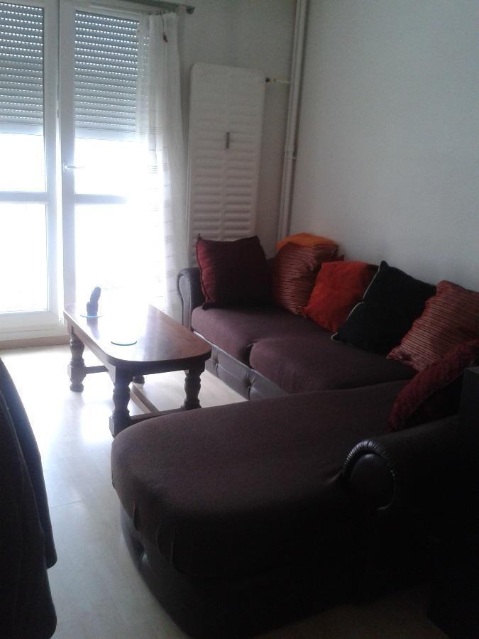 acheter appartement 2 pièces 40 m² nancy photo 3