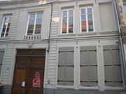 Appartement à louer F3 à Valenciennes - Réf. 6394450