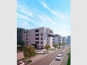 Appartement à vendre 1 Chambre à Luxembourg-Merl - Réf. 6668882