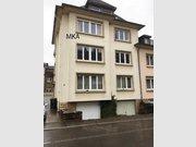 Wohnung zur Miete 3 Zimmer in Luxembourg-Belair - Ref. 6279762