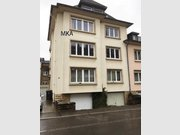 Apartment for rent 3 bedrooms in Luxembourg-Belair - Ref. 6279762