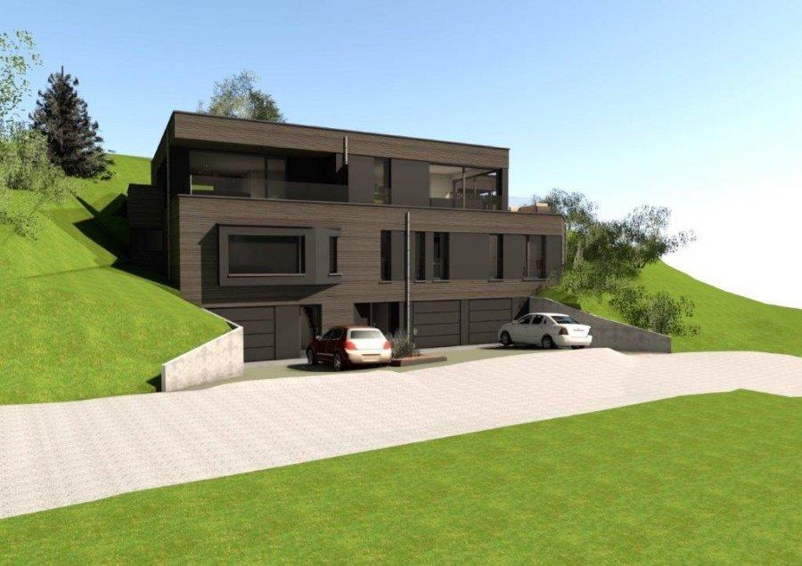 acheter maison jumelée 3 chambres 170 m² dondelange photo 1