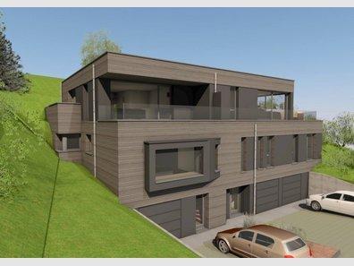 Maison jumelée à vendre 3 Chambres à Dondelange - Réf. 6087250