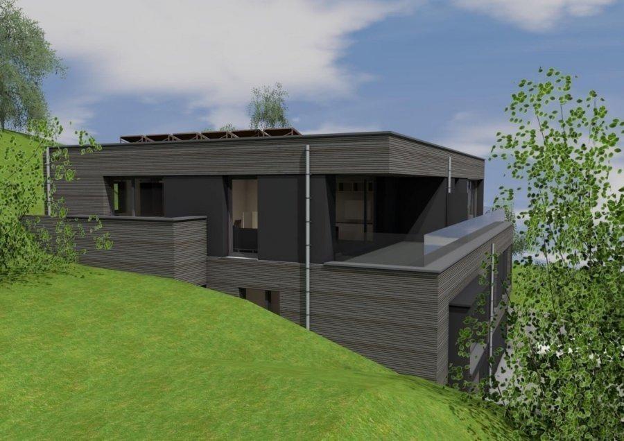 acheter maison jumelée 3 chambres 170 m² dondelange photo 4