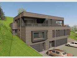 Doppelhaushälfte zum Kauf 3 Zimmer in Dondelange - Ref. 6087250