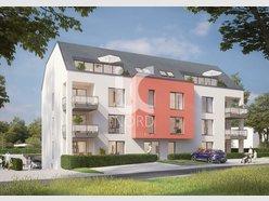 Apartment for sale 2 bedrooms in Schieren - Ref. 6615634