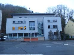 Bureau à louer à Luxembourg-Eich - Réf. 4981586