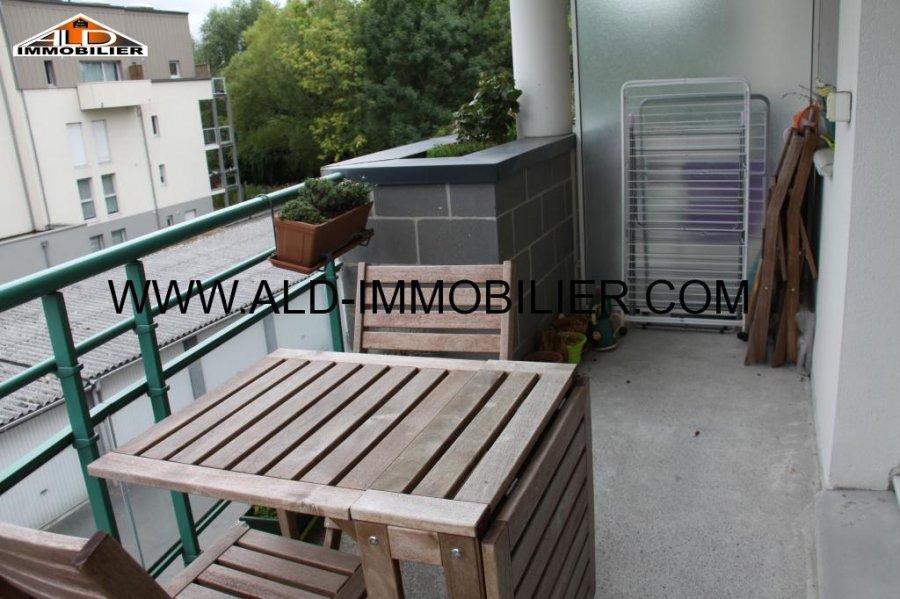 acheter appartement 3 pièces 59.3 m² croix photo 6