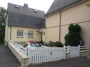 Maison à vendre 2 Chambres à Esch-sur-Alzette - Réf. 6038354