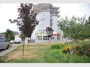 Bureau à louer à Esch-sur-Alzette - Réf. 6570834