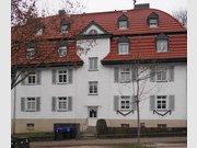 Wohnung zur Miete 3 Zimmer in Saarbrücken - Ref. 6177618