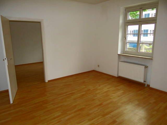 wohnung mieten 3 zimmer 80 m² saarbrücken foto 6