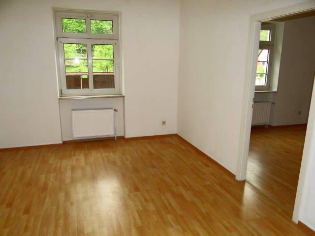 wohnung mieten 3 zimmer 80 m² saarbrücken foto 2