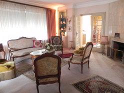 Maison à vendre F8 à Thionville - Réf. 6579026