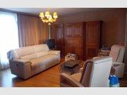 Wohnung zum Kauf 3 Zimmer in Namur - Ref. 6259538