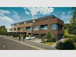 Appartement à vendre 3 Chambres à Luxembourg-Kohlenberg - Réf. 6132562