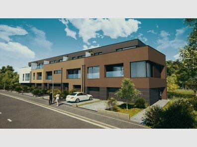 Wohnung zum Kauf 3 Zimmer in Luxembourg-Kohlenberg - Ref. 6132562