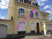 Maison individuelle à vendre F10 à Wasquehal - Réf. 5481298