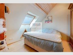 Haus zum Kauf 5 Zimmer in Howald - Ref. 6923090