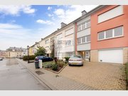 House for sale 4 bedrooms in Howald - Ref. 6923090