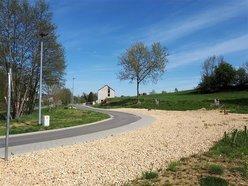 Terrain constructible à vendre à Arlon - Réf. 6140754