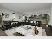 Appartement à vendre 3 Chambres à Dudelange - Réf. 6017874