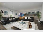 Wohnung zum Kauf 3 Zimmer in Dudelange - Ref. 6017874