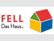 Maison individuelle à vendre 6 Pièces à Merzig-Merzig - Réf. 6808402