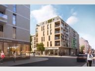 Bureau à louer à Luxembourg-Gare - Réf. 6685778