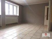 Appartement à louer 2 Chambres à Reuler - Réf. 5899346