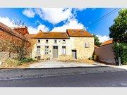 Maison à vendre 3 Chambres à Lincent - Réf. 6558802